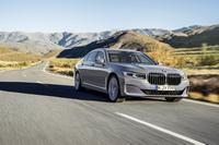 foto: BMW Serie 7 2019 restyling_15.jpg