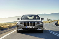foto: BMW Serie 7 2019 restyling_16.jpg