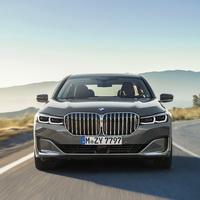 foto: BMW Serie 7 2019 restyling_17.jpg