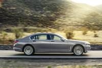 foto: BMW Serie 7 2019 restyling_18.jpg
