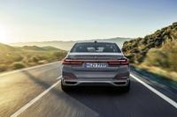 foto: BMW Serie 7 2019 restyling_20.jpg