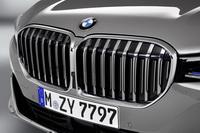foto: BMW Serie 7 2019 restyling_22.jpg
