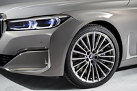 foto: BMW Serie 7 2019 restyling_23.jpg