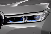 foto: BMW Serie 7 2019 restyling_24.jpg