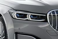 foto: BMW Serie 7 2019 restyling_25.jpg