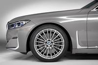 foto: BMW Serie 7 2019 restyling_26.jpg
