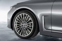 foto: BMW Serie 7 2019 restyling_27.jpg