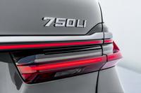 foto: BMW Serie 7 2019 restyling_29.jpg