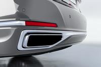 foto: BMW Serie 7 2019 restyling_30.jpg