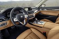 foto: BMW Serie 7 2019 restyling_33.jpg