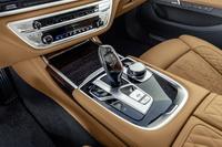 foto: BMW Serie 7 2019 restyling_33a.jpg
