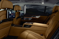 foto: BMW Serie 7 2019 restyling_38.jpg
