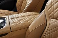 foto: BMW Serie 7 2019 restyling_39.jpg