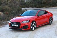 foto: prueba Audi RS 5 Coupe 2018_01.JPG