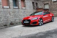 foto: prueba Audi RS 5 Coupe 2018_02.JPG