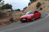 foto: prueba Audi RS 5 Coupe 2018_05.JPG