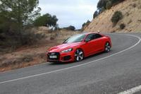 foto: prueba Audi RS 5 Coupe 2018_06.JPG