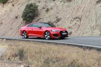 foto: prueba Audi RS 5 Coupe 2018_07.JPG