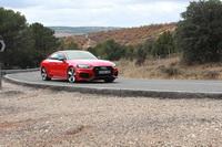 foto: prueba Audi RS 5 Coupe 2018_08.JPG