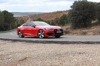 foto: prueba Audi RS 5 Coupe 2018_09.JPG