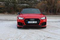 foto: prueba Audi RS 5 Coupe 2018_10.JPG