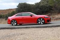 foto: prueba Audi RS 5 Coupe 2018_14.JPG