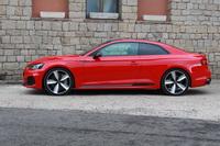 foto: prueba Audi RS 5 Coupe 2018_15.JPG