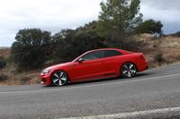 foto: prueba Audi RS 5 Coupe 2018_16.JPG