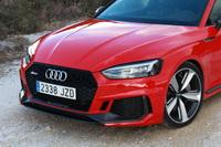 foto: prueba Audi RS 5 Coupe 2018_25.JPG