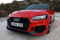foto: prueba Audi RS 5 Coupe 2018_26.JPG