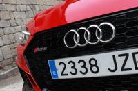 foto: prueba Audi RS 5 Coupe 2018_27.JPG