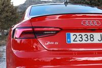 foto: prueba Audi RS 5 Coupe 2018_30.JPG
