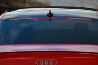 foto: prueba Audi RS 5 Coupe 2018_31.JPG