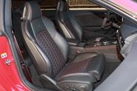 foto: prueba Audi RS 5 Coupe 2018_32.JPG