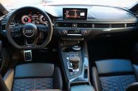 foto: prueba Audi RS 5 Coupe 2018_34.JPG
