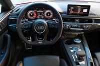 foto: prueba Audi RS 5 Coupe 2018_35.JPG
