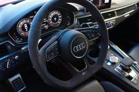 foto: prueba Audi RS 5 Coupe 2018_36.JPG