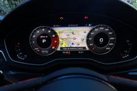 foto: prueba Audi RS 5 Coupe 2018_37.JPG