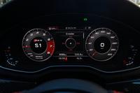 foto: prueba Audi RS 5 Coupe 2018_38.JPG