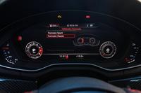 foto: prueba Audi RS 5 Coupe 2018_39.JPG