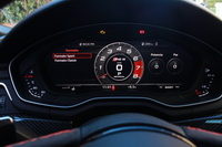 foto: prueba Audi RS 5 Coupe 2018_40.JPG