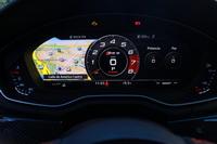 foto: prueba Audi RS 5 Coupe 2018_41.JPG