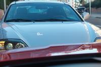 foto: prueba Audi RS 5 Coupe 2018_41a.JPG