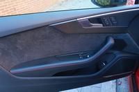 foto: prueba Audi RS 5 Coupe 2018_43.JPG