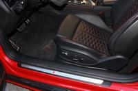 foto: prueba Audi RS 5 Coupe 2018_44.JPG