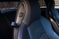 foto: prueba Audi RS 5 Coupe 2018_45.JPG