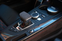 foto: prueba Audi RS 5 Coupe 2018_46.JPG