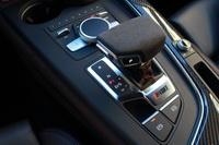 foto: prueba Audi RS 5 Coupe 2018_47.JPG