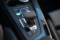 foto: prueba Audi RS 5 Coupe 2018_47a.JPG