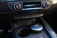 foto: prueba Audi RS 5 Coupe 2018_48.JPG